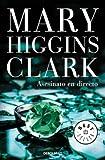 Asesinato en directo (Under Suspicion Book 1) (Spanish Edition)