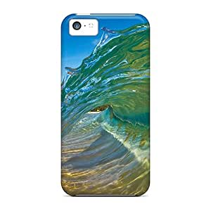 Iphone Cases New Arrival For Iphone 5c Cases Covers - Eco-friendly Packaging(LCX16487Tisi)