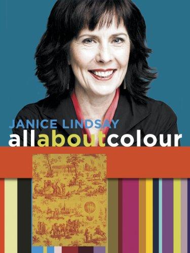 About Colour - All About Colour