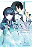 The Irregular at Magic High School, Vol. 1: Enrollment Arc, Part I - light novel