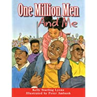 One Million Men and Me