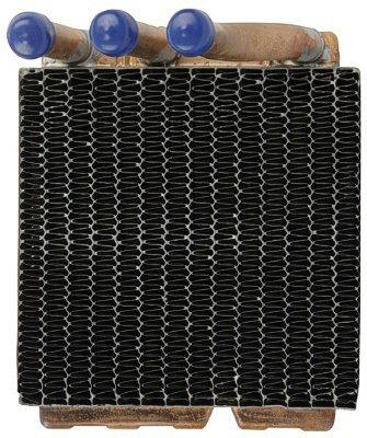 HVAC Heater Core for Ford Fairlane, Falcon, Torino, Mercury Comet, Montego