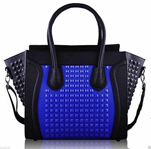 womens-ladies-designer-leather-style-celebrity-tote-bag-smile-shoulder-handbag