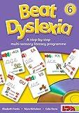 Beat Dyslexia: A Step-by-step Multi-sensory Literacy Programme