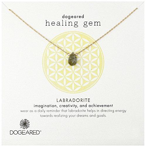 healing gem - 3
