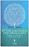 img - for In the Orchard, the Swallows book / textbook / text book