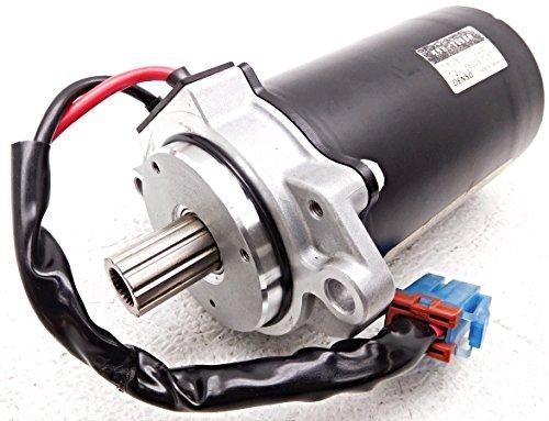 General Motors 19257875, Electric Power Steering - Cobalt General Motors