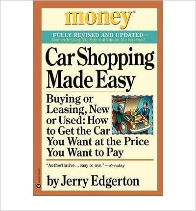 the true price for plastic essay