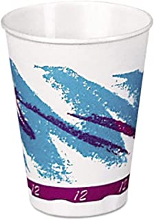 product image for Hot/Cold Cups, 12 oz., 1000/Carton