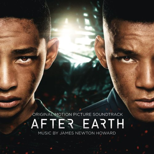 After Earth (2013) Movie Soundtrack