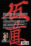 Riichi Mahjong: The Ultimate Guide to the