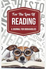 For the Love of Reading Paperback