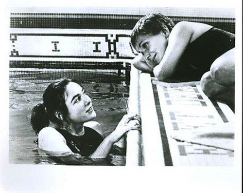 """Linda Griffiths Jane Hallaren Lianna 8x10"""" Photo #G9700"""