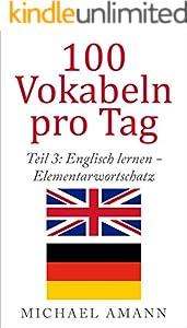 egal englisch umgangssprache