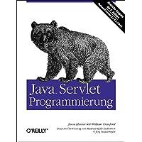 Java Servlet-Programmierung