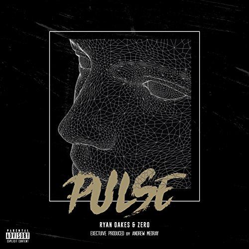 Pulse [Explicit]