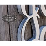 8-36-inch-Vine-Monogram-Wood-Letters-Cutout-Unfinished-DIY-or-Painted-Initial-Decor-Nursery-Wooden-Monogram