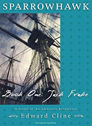 Sparrowhawk, Book One: Jack Frake