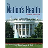 The Nation's Health (Nation's Health (PT of J&b Ser in Health Sci) Nation's Healt)