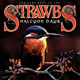 Halcyon Days: The Very Best Of The Strawbs (2CD) By Strawbs (1997-02-10)