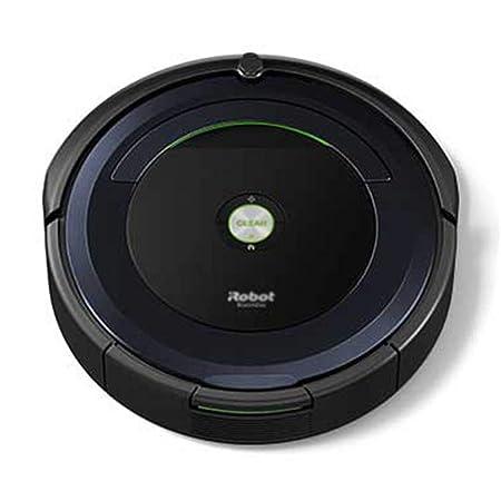 CC-Robotic Vacuums Aspirador del Robot Aspirador del Robot ...