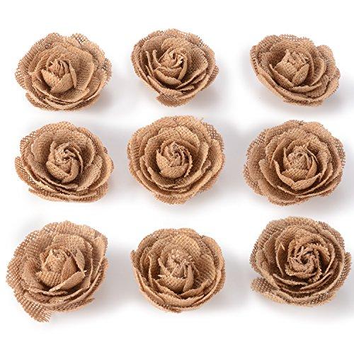 Rose Scrapbooking - 7