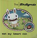 Eat My Heart Out [12 inch Analog]