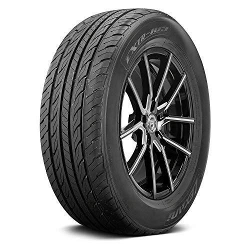 Lexani LXTR-103 All Season Radial Tire P225/60R16 98H Tire-P225/60R16 104V