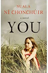 You Paperback