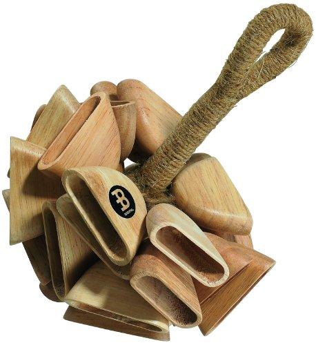 NT Wood Handheld Waterfall Effect Instrument ()