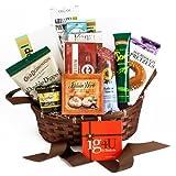 Ig4U Father's Day Celebration Gift Basket