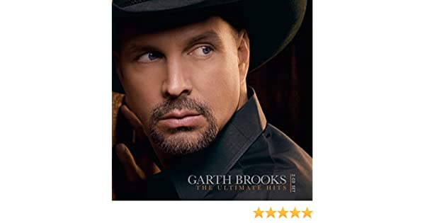 learning to live again garth brooks free mp3 download