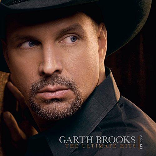 Amazon.com: The Ultimate Hits: Garth Brooks: MP3 Downloads