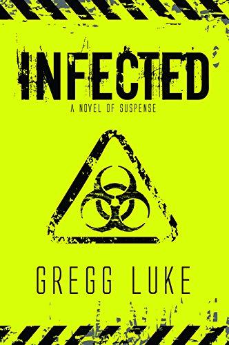 Infected by [Luke, Gregg]
