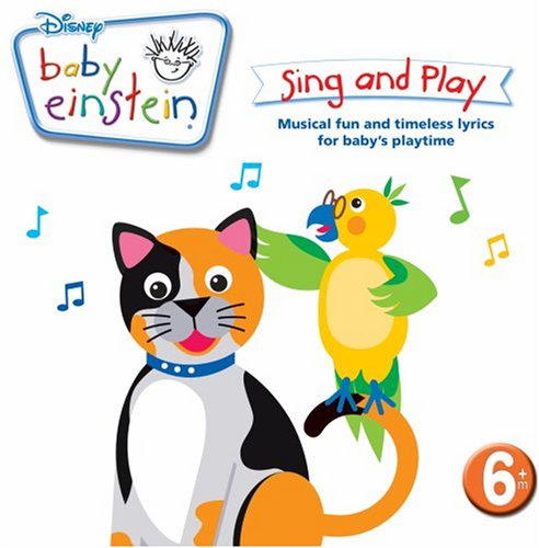Sing And Play ()