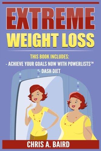 weight loss goals for diabetics