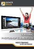 Adobe Photo Album Softwares