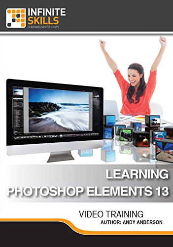 Learning-Photoshop-Elements-13-Online-Code