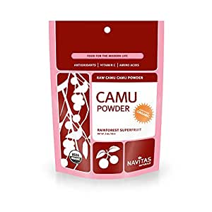 Where to buy camu camu powder