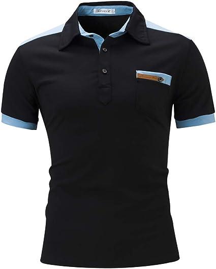 G\u0026Armanis shop Polo Homme, T-Shirt À