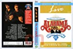 41 Number One Hits Live (Import NTSC...