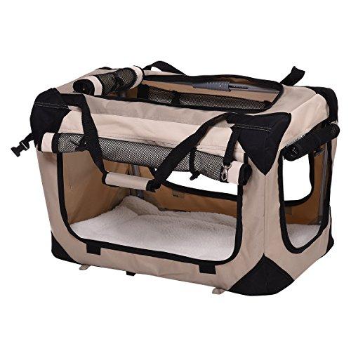 Giantex Carrier Portable Outdoor ColorColor