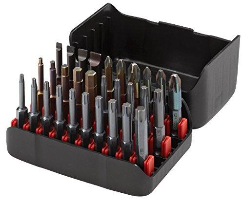 PB Swiss Tools PB E6-990 30 long bit - Pb Swiss Precision Screwdriver