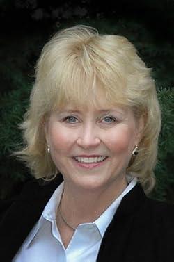 Linda J. MacDonald M.S.