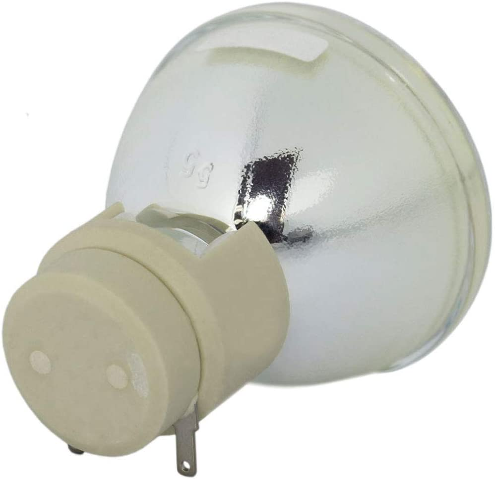SpArc Platinum for Optoma HD141X Projector Lamp Original Philips Bulb