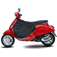 KKmoon Cubrepiernas Manta Moto,Cubre Piernas para Moto Scooter