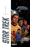 img - for Star Trek Omnibus: The Original Series book / textbook / text book