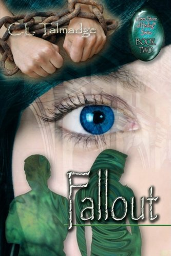 Fallout: Green Stone of Healing Series - Book Two pdf