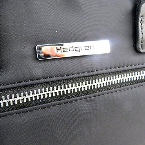 Nera Spalla 28x20x11 P8572 Hedgren Cm Borsa g8n66H