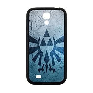 legend of zelda Phone Case for Samsung Galaxy S4